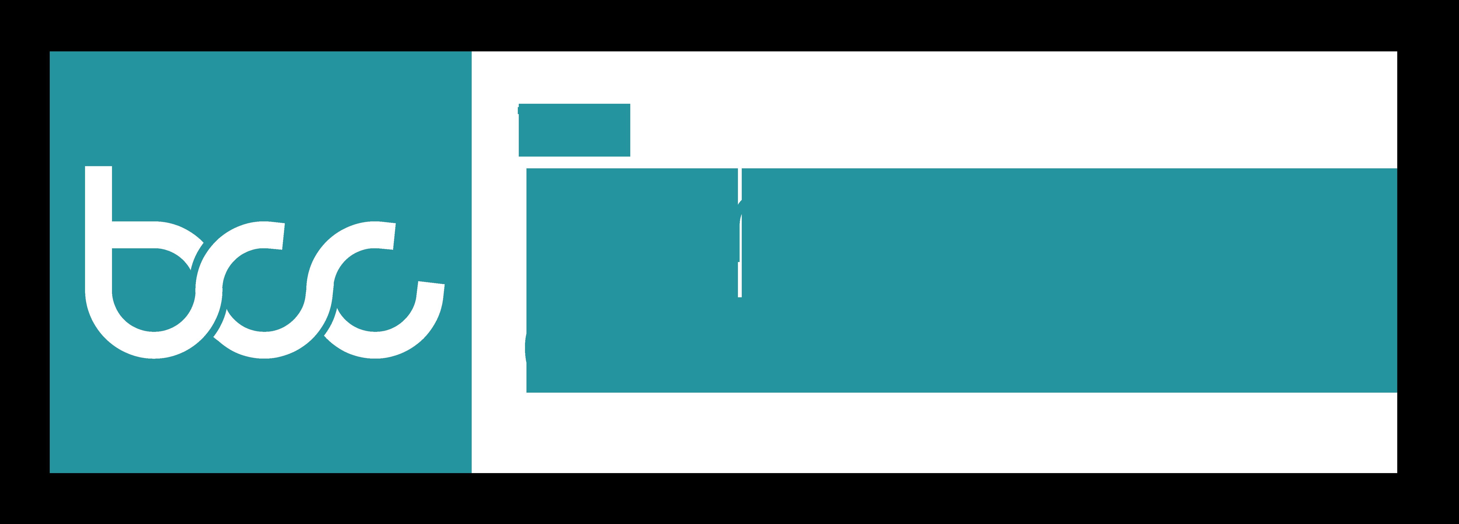 The Birmingham Colorectal Clinic